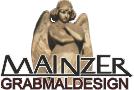 Mainzer Grabmale Logo