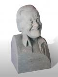 Gunnar Krabbe