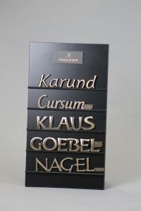Schrift_Grabstein