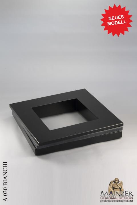 Grabstein_A030_BIANCHI_Mainzer_Design