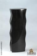 Grabstein_S039_FERNANDEZ_Mainzer_Design