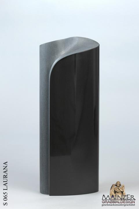 Grabstein_S065_LAURANA_2_Mainzer_Design