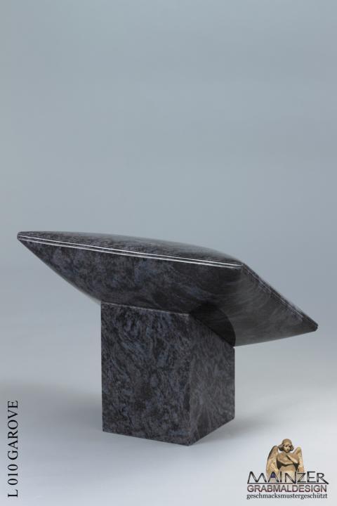 L010_GAROVE-2