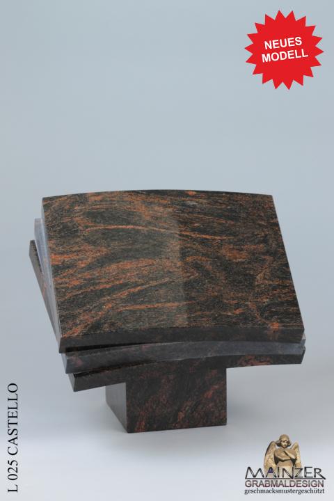 L025_CASTELLO-2