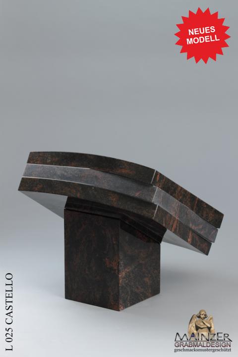 L025_CASTELLO-3