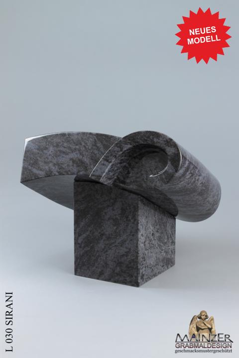 L030_SIRANI-2