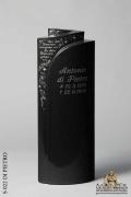 Grabstein_S022_DI_PIETRO_2_Mainzer_Design