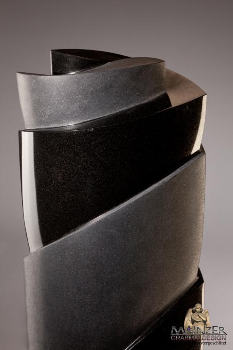 Grabstein_S026_ROSETTI_2_Mainzer_Design