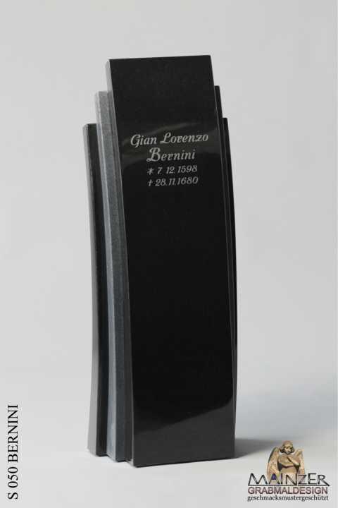 Grabstein_S050_BERNINI_2_Mainzer_Design