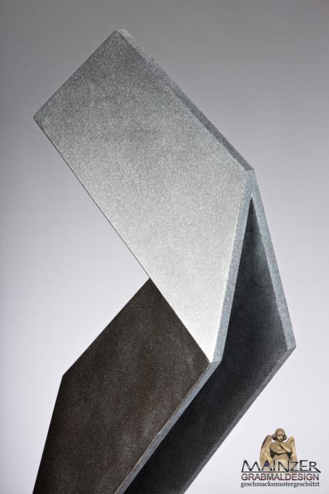 Grabstein_S160_BRUNELLESCHI_3_Mainzer_Design