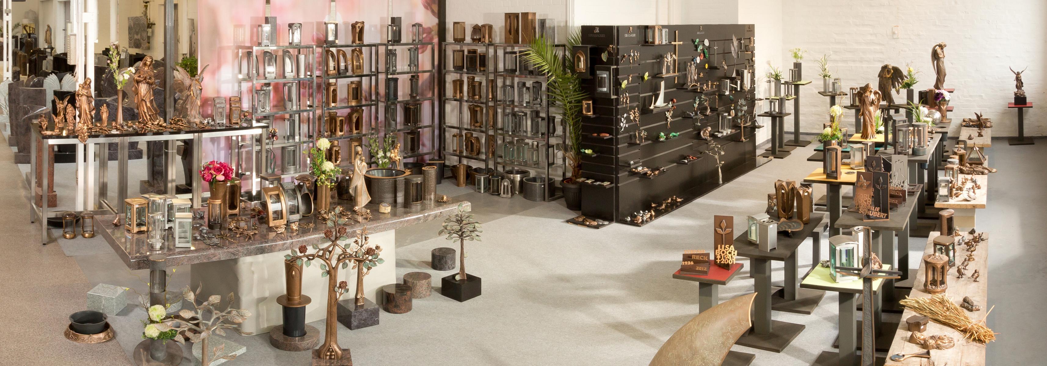 Bronzeausstellung_Mainzer_Grabmale_2