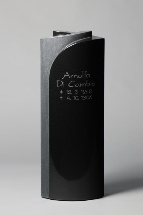 DI_CAMBIO-01