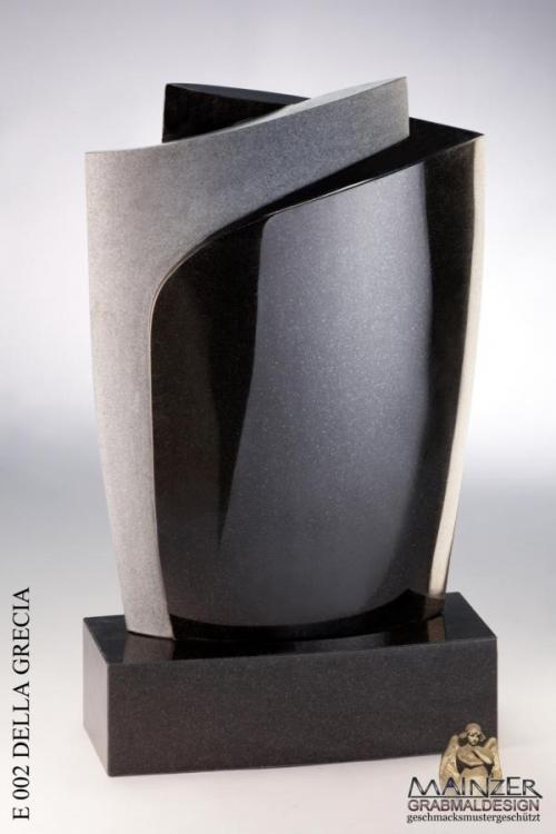 Grabstein_E002_DELLA_GRECIA_Mainzer_Design