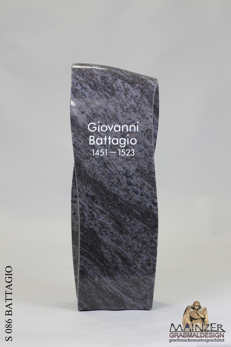 Grabstein_S086_BATTAGIO_Mainzer_Design