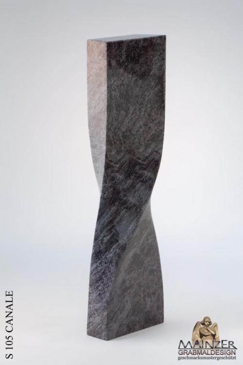 Grabstein_S105_CANALE_Mainzer_Design