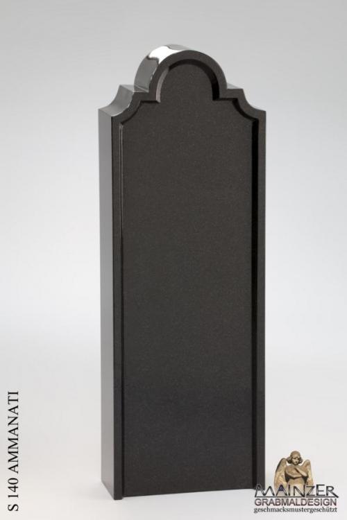 Grabstein_S140_AMMANATI_Mainzer_Design